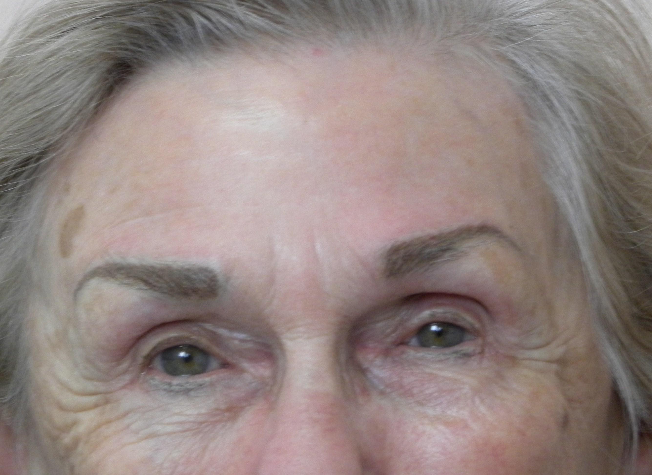 Eyebrows Esthetics Nw Services