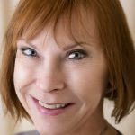 Judith Culp Pearson founded Esthetics NW to offer quality permanent makeup and skin care services.